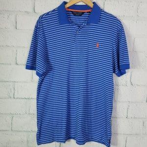 Ralph Lauren Polo Golf Pro Fit Shirt
